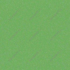 9512 Зеленый металлик