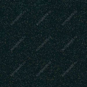 9511 Черный металлик
