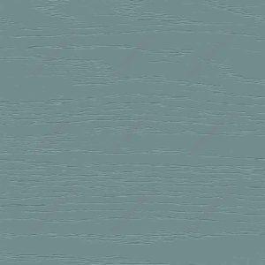 3121-956 Дуб фактурный альбион