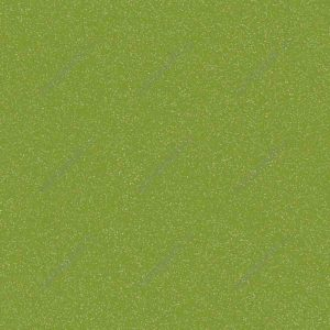 9510 Металлик олива