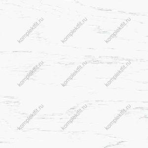 8029-80 Дуб фактурный белый