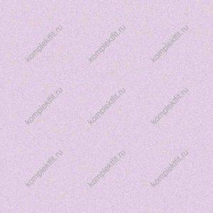 9506 Светло розовый