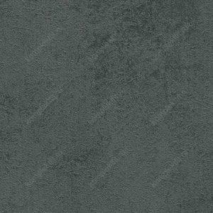 57806-77А Серый камень