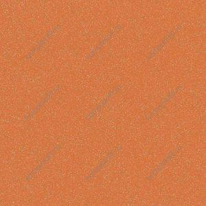 9505 Апельсиновый металлик