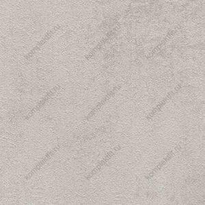 57805-77А Белый камень