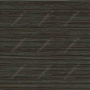3087-612 Риф темный шоколад