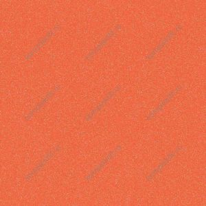 9503 Оранжевый металлик