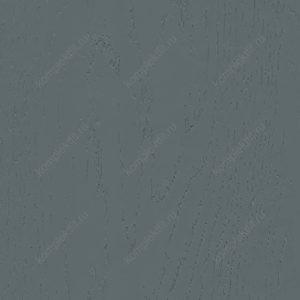 7031 Ясень графит мат