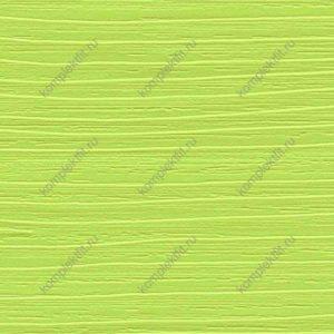 3089-612 Риф лайм