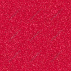 9501 Красный металлик