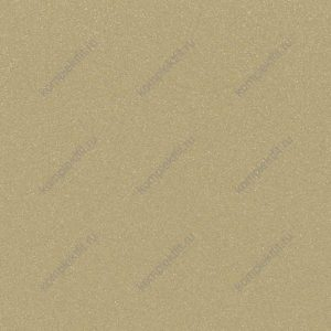1640 Золотой металлик
