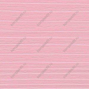 3092-612 Риф розовый