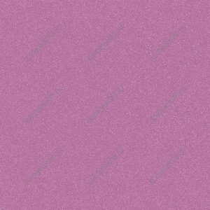 1118 Розовый металлик глянец
