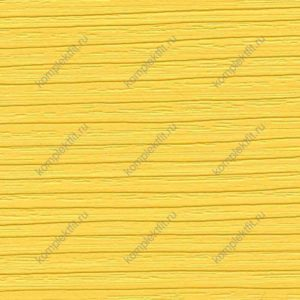 3176-612 Риф желтый