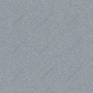 578 Титан металлик глянец