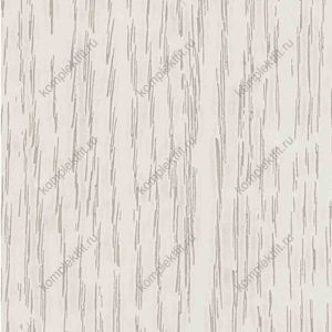 46434 Патина классическая белая