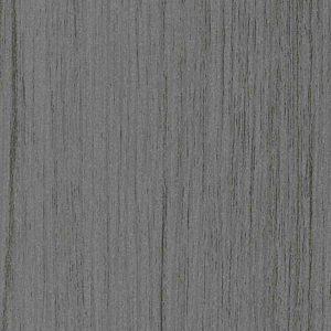 35302 Сандал серый