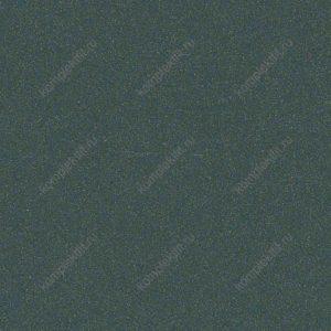 007-Графит-металлик