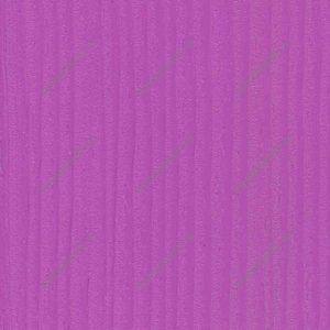 0091-612 Риф фиолетовый