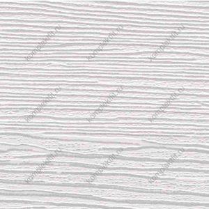 43406 Ясень серебро