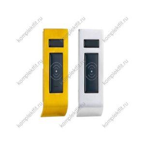 Электронные замки для шкафчиков с браслетом