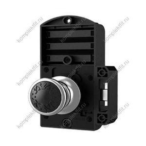 Электромагнитный замок комплект с контроллером